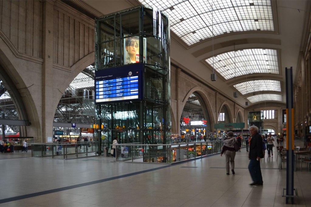 concourse-platform-elevator
