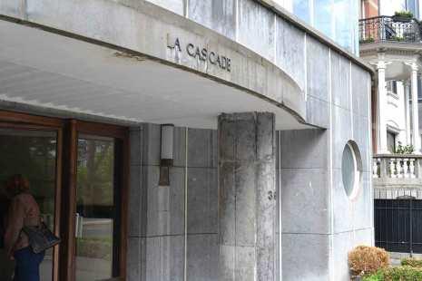 cascades-entrance